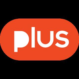 Capsule Plus